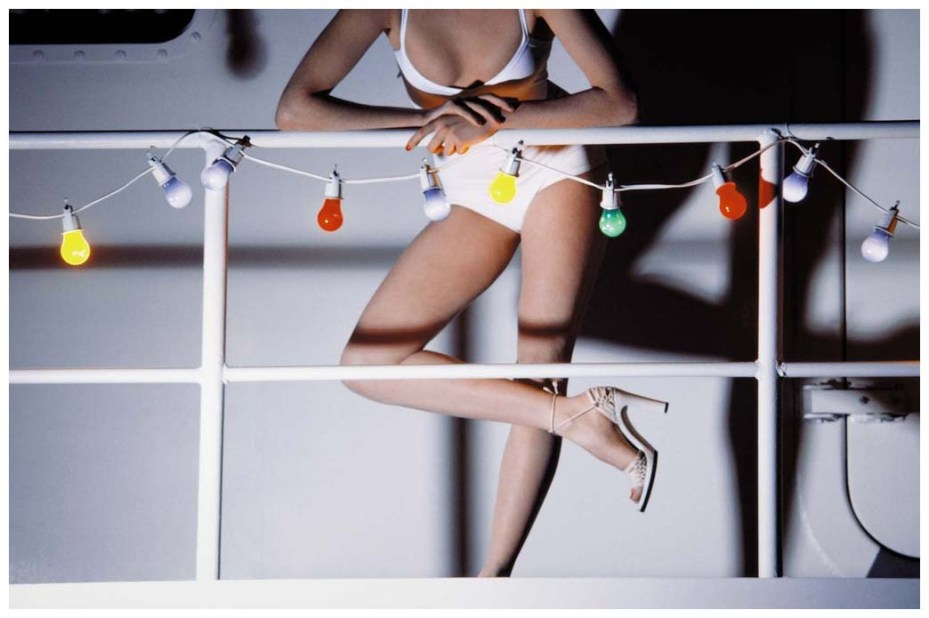 http://pleasurephoto.files.wordpress.com/2013/03/guy-bourdin.jpg