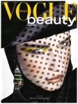Beauty_novemver_2008_01