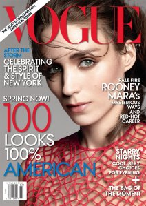 rooney-mara-david-sims-cover