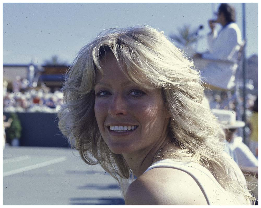 Farrah Fawcett 169 Pleasurephoto