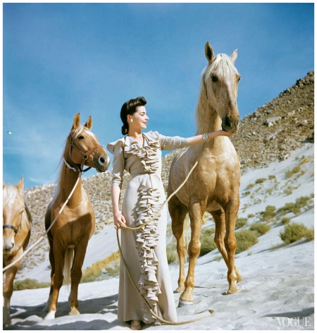 Luis Lemus, Vogue, February 1, 1941 b