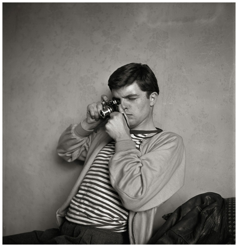 famous-vogue-photographers-photo-retouching-sample