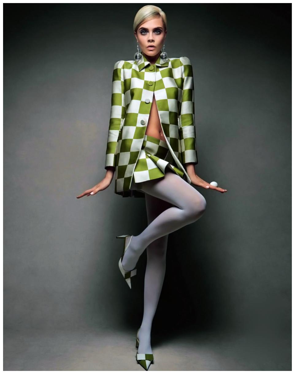 Yves Montand - Le Musicien / Toi, Tu N'ressembles A Personne
