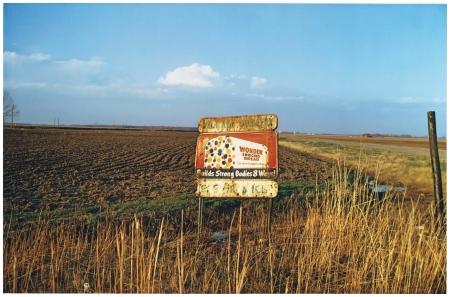 "Eggleston_0""Untitled (Mississippi),"" 1970"