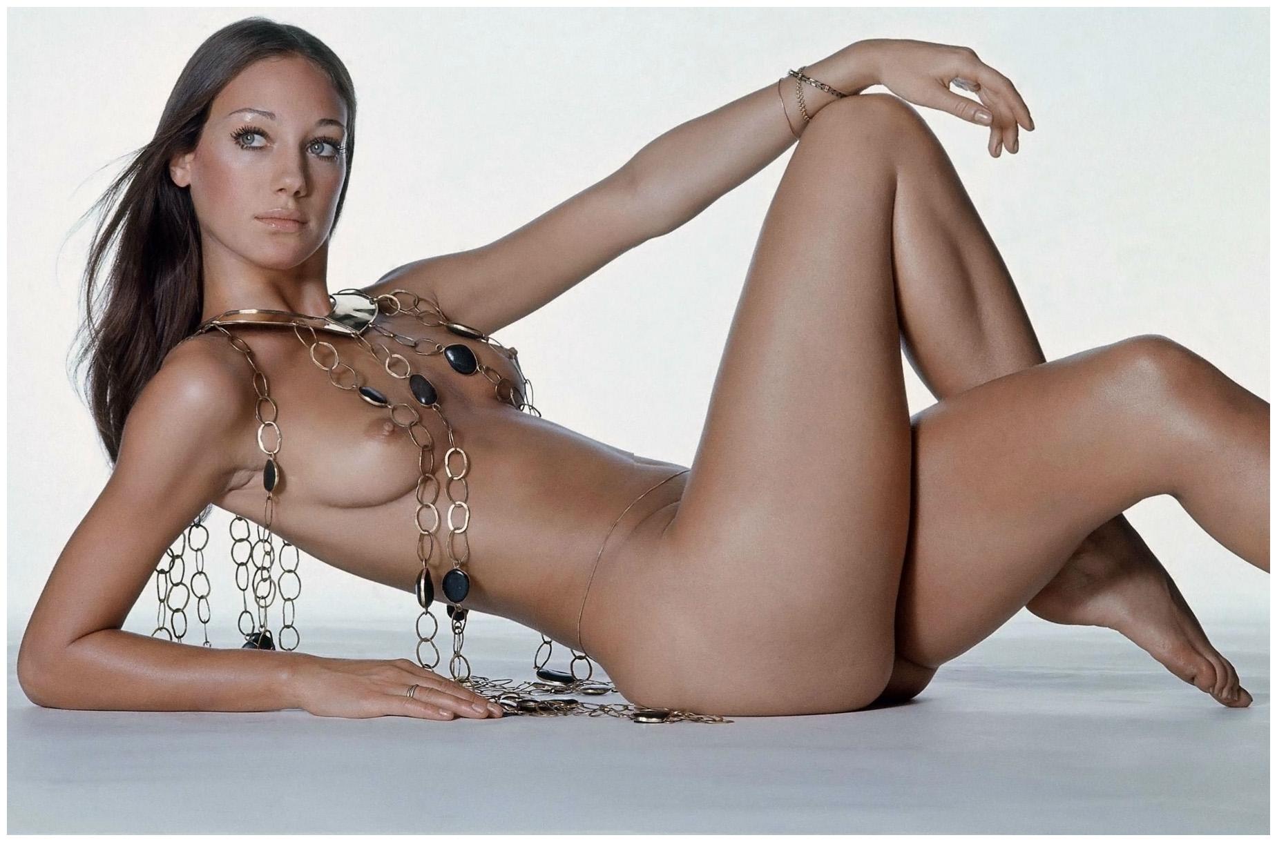 rhodes naked Kim nude fakes