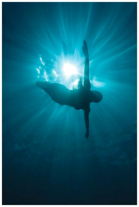 Photo Jean Philippe Piter  Jaycee Pure Cover