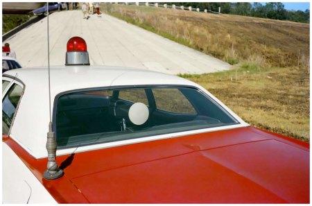 Untitled, 1971-1974