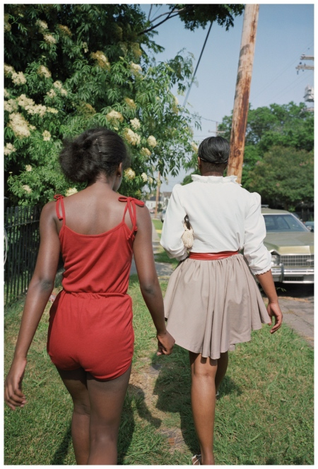William Eggleston art1-2