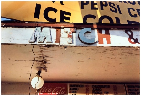 William Eggleston_Untitled b
