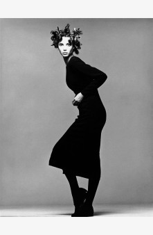 christy-turlington-1986-steven-meisel