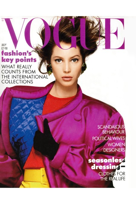 christy-turlington-july-1987-vogue-patrick-demarchelier