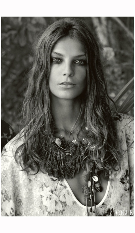 daria-werbowy-vogue-photo-patrick-demarchelier-2007