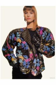 photo-irving-penn-vogue-september-1988-cristiana-mucci-b