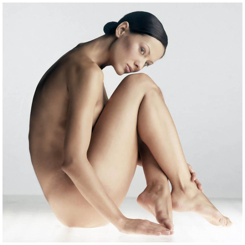 Michelle pieroway nude pics