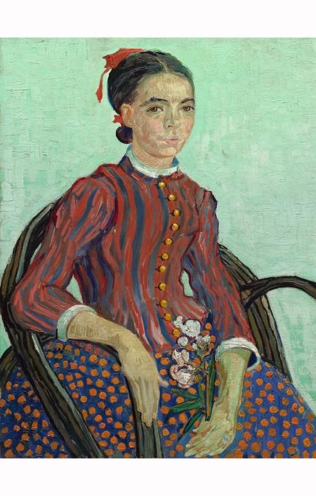 vincent-van-gogh-la-mousme-1888