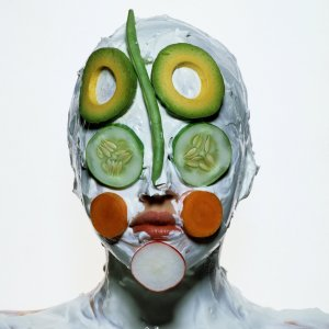 00-juice-face-masks
