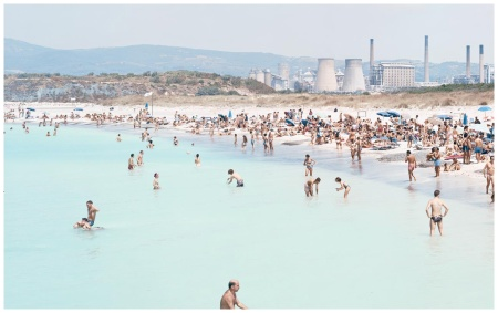 Rosignano Photo Massimo Vitali b