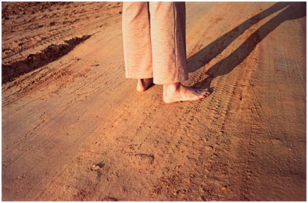 William Eggleston, Untitled 1970-1973