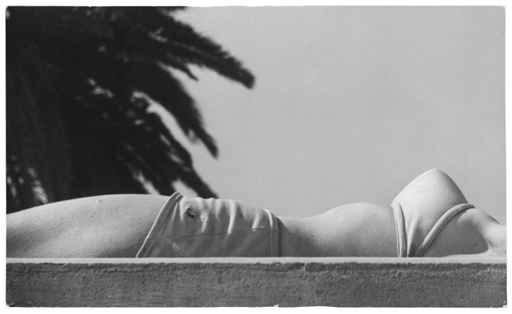 Image result for guy bourdin black and white