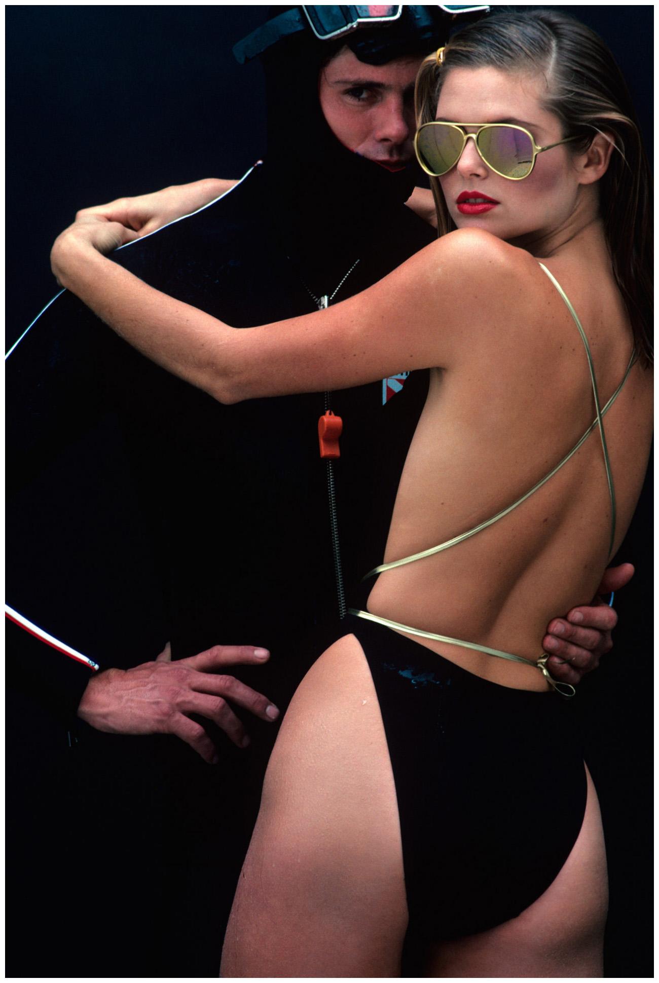 Blair Brown,Charles Dance (born 1946) Sex picture Carmencita Abad (b. 1933),George Rainsford (born 1982)