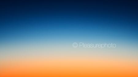 plesurephoto Wallpaper
