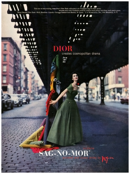 dovima-dior-william-helburn-1955