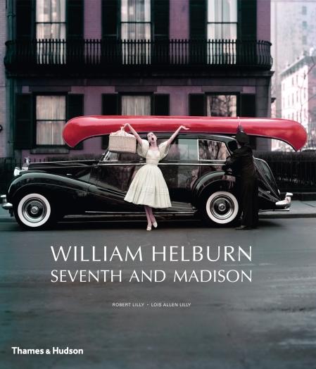 William-Helburn-book