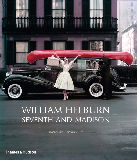 William-Helburn-book