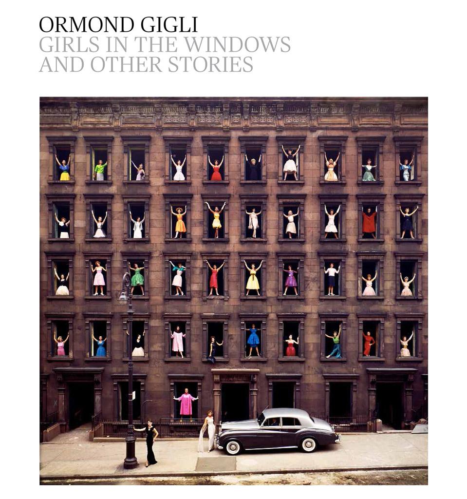 https://pleasurephoto.files.wordpress.com/2014/12/photo-ormond-gigli-girls-in-the-windows-1960.jpg