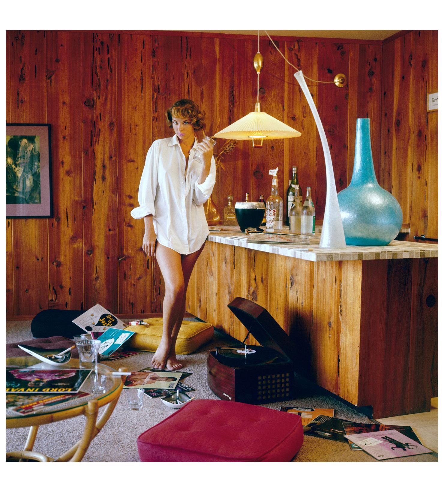 Katsuni,Patricia Hardy Sex archive Jenny Lee-Wright,Lynne Marie Stewart