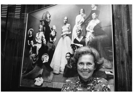 Obit Eileen Ford