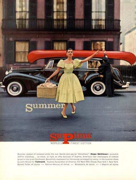 summer su pima