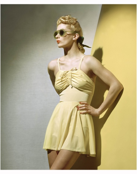 throwback-model-lisa-fonssagrives-07.jpg