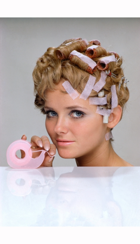 %22cheryl-tiegs-hair-tape-3m-1968