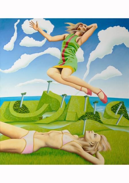 leapaway-girl-1969-ian-scott