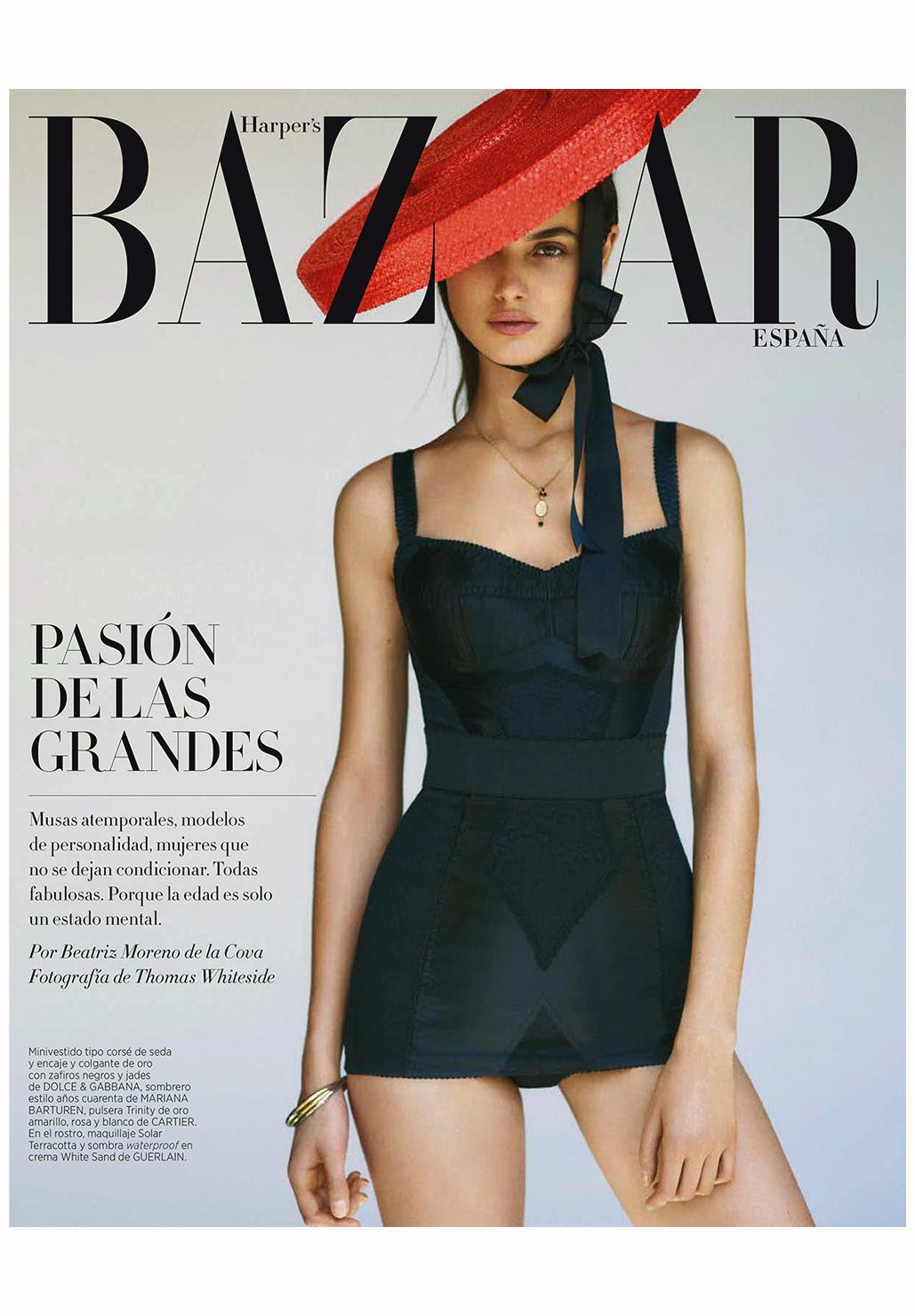 Blanca Padilla 2015  842cac33a71