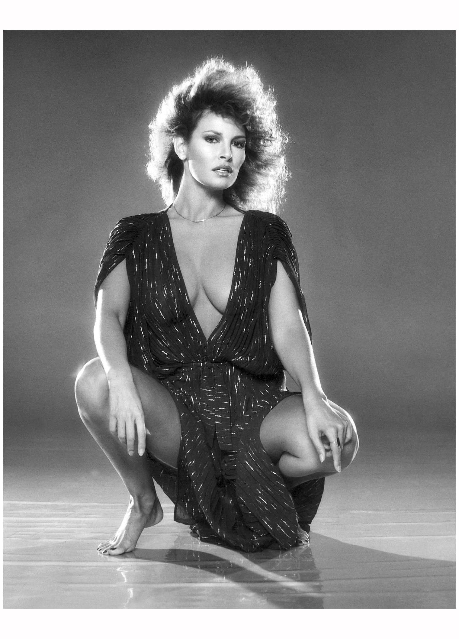 Ina Raymundo (b. 1978)