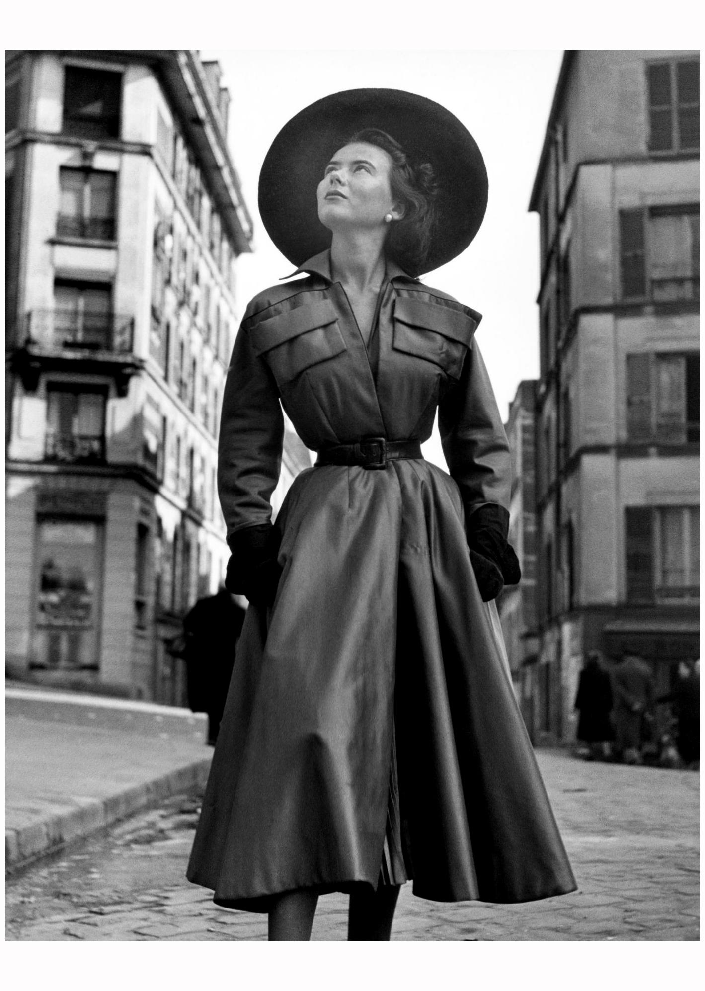 1941 Ad Buck Skein Joe Jacket Clothing Lustberg Nast 212