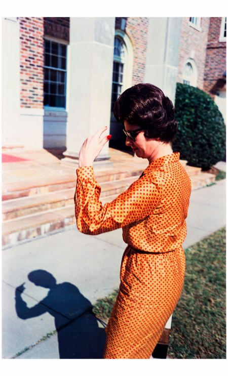 %22Untitled%221960-1972 - Photo William Eggleston