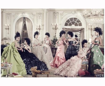 asia-minor-liu-wen-so-young-kang-du-juan-lily-zhi-bonnie-chen-lee-hyun-yi-tao-okamoto-hyoni-kang-2010-american-vogue-e28093-december-2010