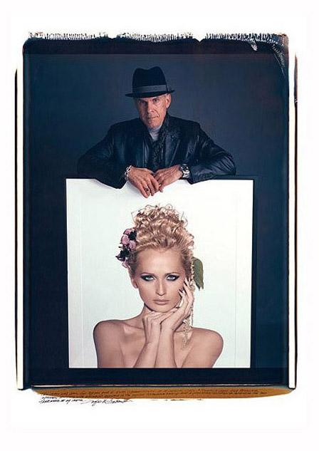 Behind Photograph Douglas Dubler Tim Mantoani