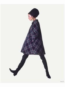 editha-dussler-gloria-friedrich-suit-seymour-fox-adolfo-hat-vogue-us-september-1-1967-photo-irving-penn
