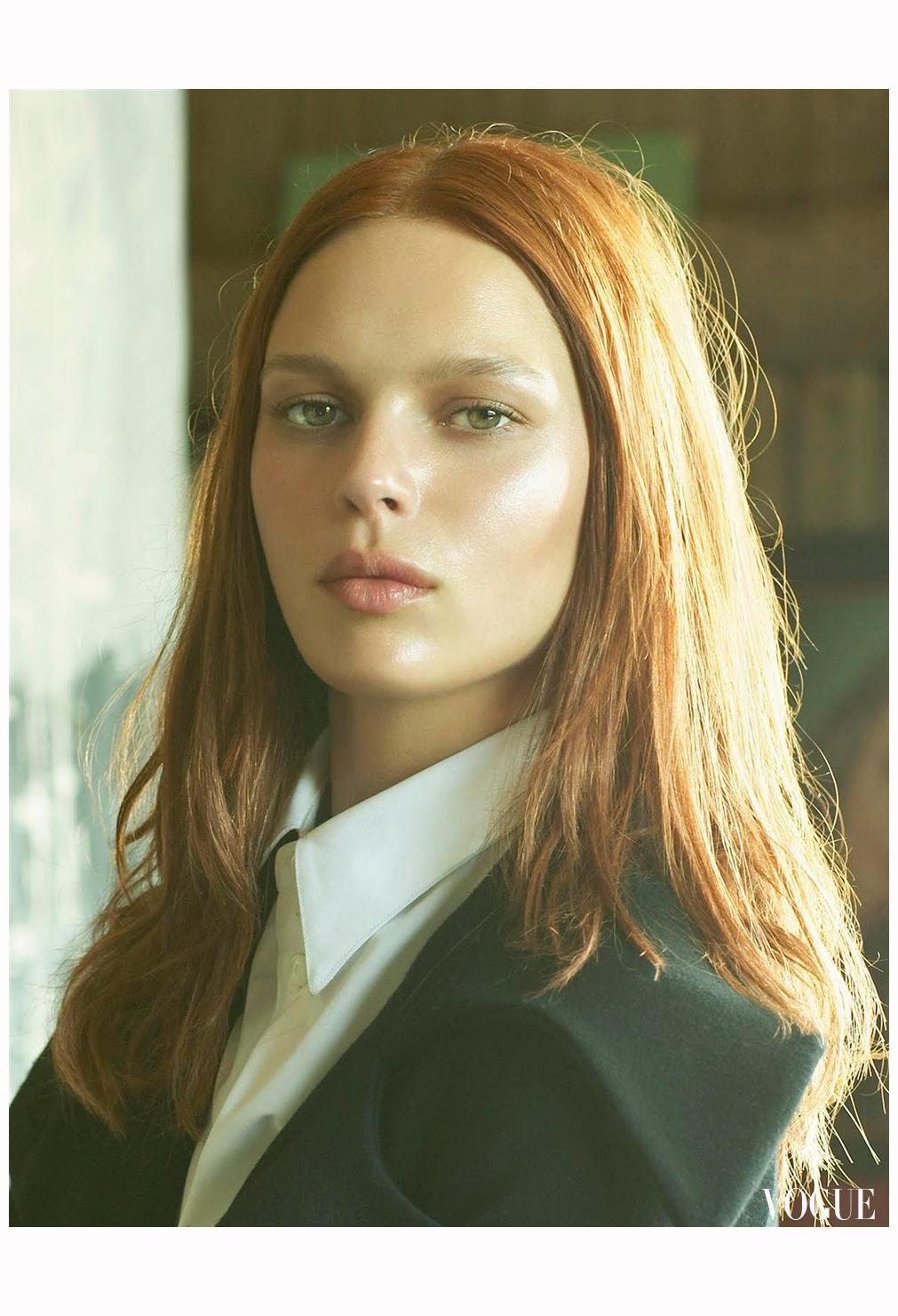 Elise Crombez