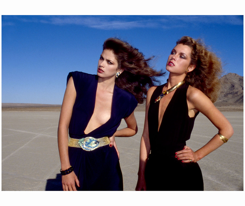 Maggie Geha,Eva Robins (born 1958) XXX clips Sandy Descher,Katherine Corri Harris