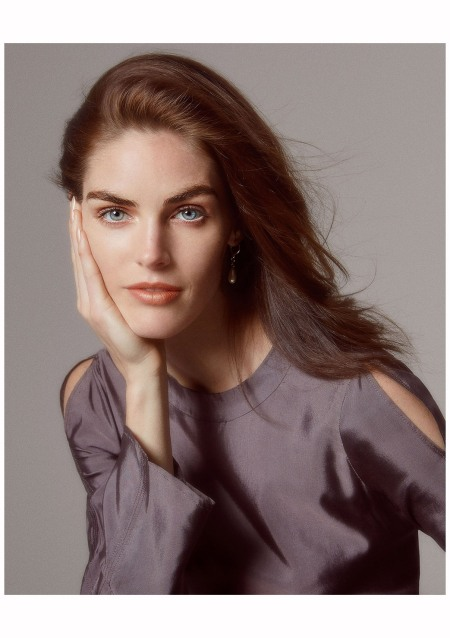 Hilary Rhoda 2005 Photo Charlotte Wales p