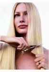 Kirsty Hume Vogue, November 2000 Michael Thompson c