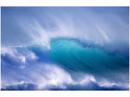 Wave 2000