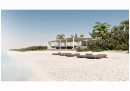 wolfgang-ludes-studio-04-island-leisure-amenities-18