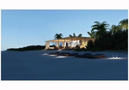wolfgang-ludes-studio-04-island-leisure-amenities-26
