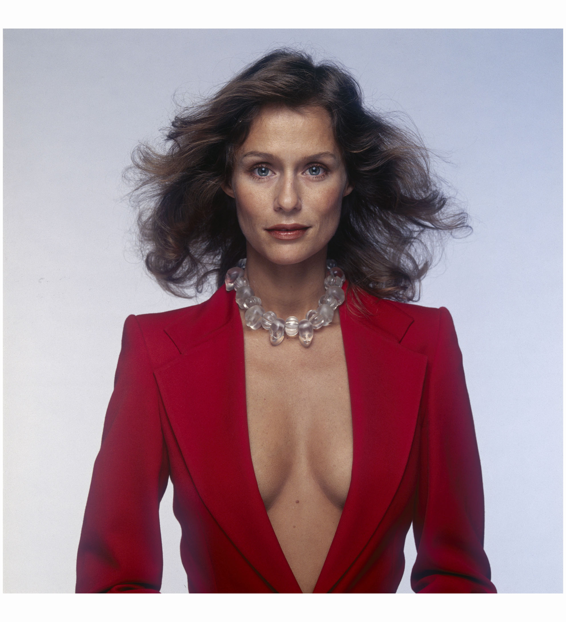 Lauren Hutton 169 Pleasurephoto